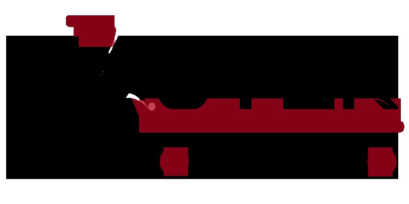 Master Cart